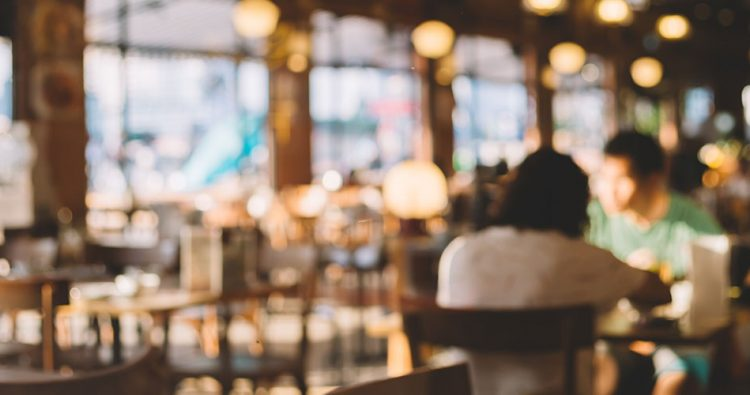 3 consigli per aumentare incassi e clienti del ristorante | Blog Tecnocassa Italia